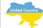 United Country