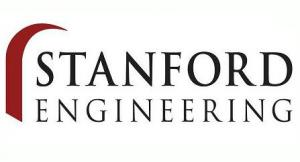 Stanford Engineering